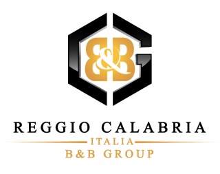 bbreggiocalabria.it logo