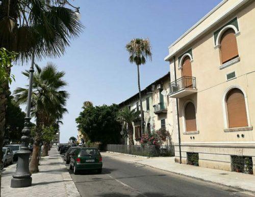 video guida di Reggio Calabria