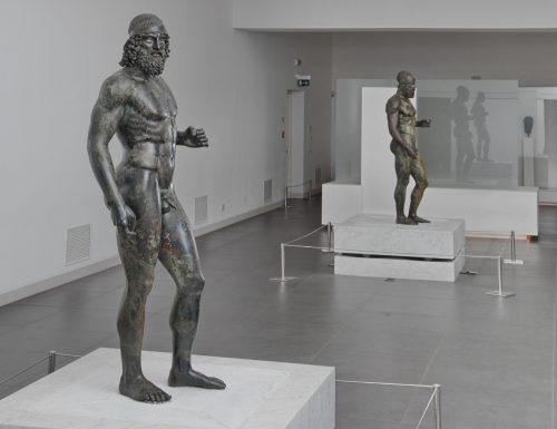 B&B Reggio Calabria vicino al Museo